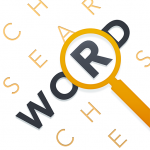 WordFind – Word Search Game  1.5.6 (MOD Unlimited Money)