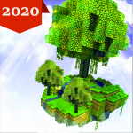 [APK] World Creative: Crafting & Building game 2.12.3 (MOD Unlimited Money)