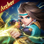 [APK] Yong Heroes 1.3.1.000 (MOD Unlimited Money)