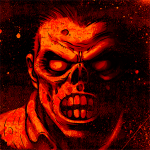 [APK] Zombie Conspiracy: Shooter 1.000.1 (MOD Unlimited Money)