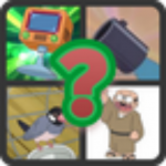 [APK] mon mon quiz 8.10.1z (MOD Unlimited Money)