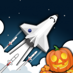 [APK] 2 Minutes in Space – a Free Offline Survival Game 1.7.0 (MOD Unlimited Money)