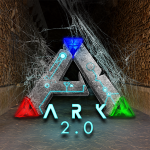 [APK] ARK: Survival Evolved 2.0.18  (MOD Unlimited Money)
