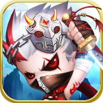 Hero Clash :pocket war  1.0.68 (MOD Unlimited Money)