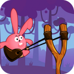 [APK] Angry Bunnies 1000015 (MOD Unlimited Money)