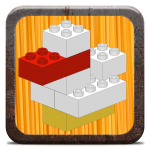 [APK] Animals with building bricks 3.5 (MOD Unlimited Money)