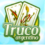 Argentinean truco  6.3 (MOD Unlimited Money)