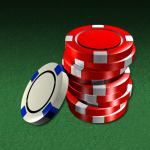 [APK] Astraware Casino 1.82.000 (MOD Unlimited Money)
