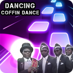 [APK] Astronomia dancing hop Coffin Dance 13.1 (MOD Unlimited Money)