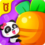 [APK] Baby Panda: Magical Opposites – Forest Adventure 8.48.00.01  (MOD Unlimited Money)