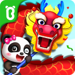 [APK] Baby Panda's Chinese Holidays 8.48.00.01 (MOD Unlimited Money)