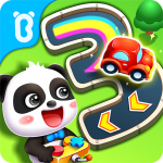 [APK] Baby Panda's Numbers 8.48.00.01 (MOD Unlimited Money)