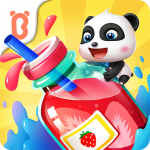 [APK] Baby Panda's Summer: Juice Shop 4.7.0 (MOD Unlimited Money)