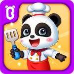 Baby Panda Care  8.53.00.01 (MOD Unlimited Money)