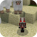 [APK] Baby  gamer Mod for MCPE 4.3 (MOD Unlimited Money)