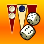 [APK] Backgammon Free 2.342 (MOD Unlimited Money)