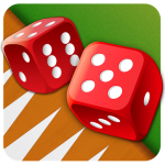 [APK] Backgammon – Play Free Online & Live Multiplayer 1.0.356 (MOD Unlimited Money)