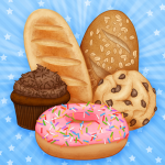 [APK] Baker Business 3 1.4.0 (MOD Unlimited Money)