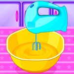 Baking Cookies – Cooking Game  7.1.64 (MOD Unlimited Money)