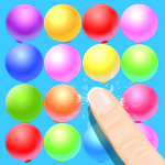 [APK] Balloon Pop Bubble Wrap – Popping Game For Kids 1.0.0 (MOD Unlimited Money)