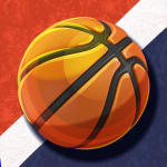 [APK] Basketball Arena 1.22 (MOD Unlimited Money)
