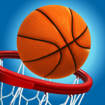 Basketball Stars  1.31.0 (MOD Unlimited Money)