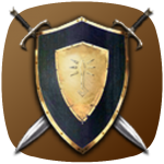 [APK] Battle for Wesnoth 1.14.14-57 (MOD Unlimited Money)