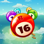 [APK] Bingo Bay – Free Game 2.0.3 (MOD Unlimited Money)
