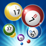 [APK] Bingo Master King 1.1.11 (MOD Unlimited Money)