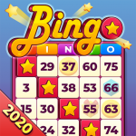 [APK] Bingo My Home 0.122  (MOD Unlimited Money)