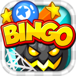 [APK] Bingo PartyLand 2 – Free Bingo Games 2.6.8 (MOD Unlimited Money)