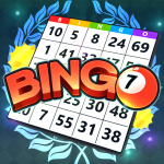 [APK] Bingo Treasure – Free Bingo Game 1.1.3 (MOD Unlimited Money)