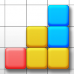 Block Sudoku Puzzle  1.0.17 (MOD Unlimited Money)