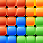 [APK] Blocks Breaker: pop all blocks 3.17 (MOD Unlimited Money)
