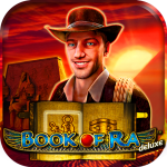 [APK] Book of Ra™ Deluxe Slot 5.29.0  (MOD Unlimited Money)