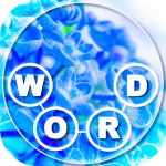[APK] Bouquet of Words – Word game 1.63.43.4.1830 (MOD Unlimited Money)