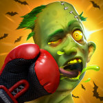 Boxing Star  2.8.1 (MOD Unlimited Money)