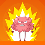 [APK] Brain Up  (MOD Unlimited Money)
