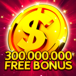 [APK] Bravo Casino- Free Vegas Slots 1.93.5461.1016542 (MOD Unlimited Money)
