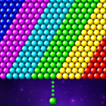 [APK] Bubble Champion 1.3.11  (MOD Unlimited Money)