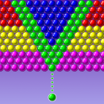 [APK] Bubble Shooter 1.0.2 (MOD Unlimited Money)