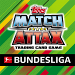 [APK] Bundesliga Match Attax 20/21 2.3.0 (MOD Unlimited Money)