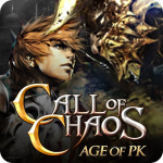 [APK] Call of Chaos 1.2.27 (MOD Unlimited Money)