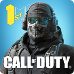 [APK] Call of Duty®: Mobile 1.0.17  (MOD Unlimited Money)