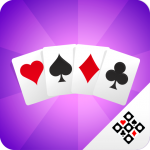 Card Games  104.1.37 (MOD Unlimited Money)