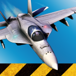 [APK] Carrier Landings 4.3.4 (MOD Unlimited Money)