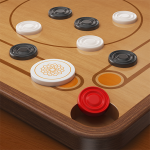 Carrom Pool: Disc Game  5.1.1 (MOD Unlimited Money)