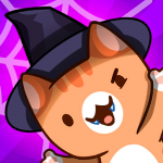 [APK] Cat Game – The Cats Collector! 1.40.07 (MOD Unlimited Money)