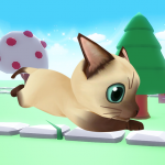 Cat Run  1.1.9 (MOD Unlimited Money)