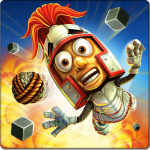 Catapult King  1.6.3.4 (MOD Unlimited Money)